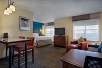 Residence Inn by Marriott Madison West/Middleton - Middleton