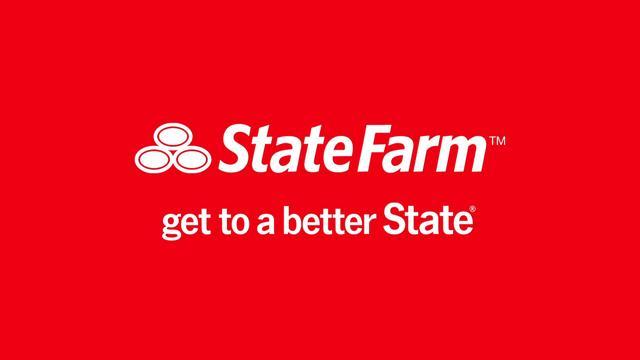 State Farm Insurance - Aaron Achenbach