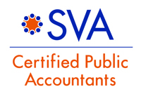 SVA Certified Public Accountants Announces New President