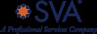 SVA Announces New Executive Leadership Team