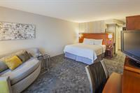 Courtyard by Marriott Madison West/Middleton - Middleton