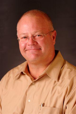 John Russell - Owner
