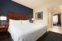 Homewood Suites Madison West - Madison