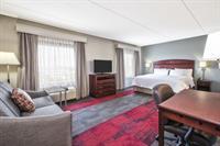 Hampton Inn & Suites Madison West - Madison