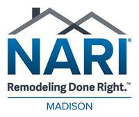 NARI of Madison, Inc.