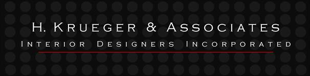 H. Krueger & Associates