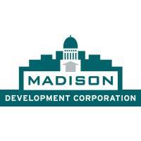 MDC Raises More than $6 Million for Venture Debt Fund