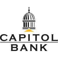 Capitol Bank Receives Federal Home Loan Bank of Chicago  Grant to Support COVID-19 Relief
