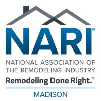 NARI of Madison Reminds Homeowners of Their Members' New Procedures/Protocols For COVID-19 & Beyond