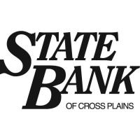 Five Area Nonprofits Receive Relief Grants from State Bank of Cross Plains