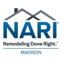 Local Remodeler Certifies Their Expertise