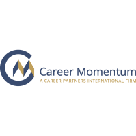 The H.S. Group Acquires Career Momentum, Inc.