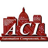 ACI Celebrates Grand Opening of Fourth Facility