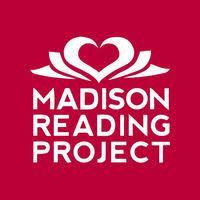 Madison Reading Projects Wins Major Award!