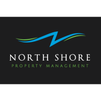 Announcing the NORTH SHORE Experience