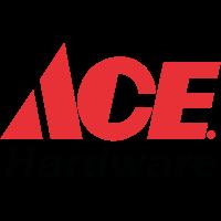 Bob Lochner Announces Sale of Ace Hardware Stores