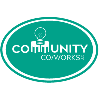 Community CoWorks Launches Virtual Mail Service