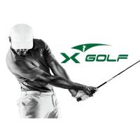 X-Golf Middleton Opening Soon!
