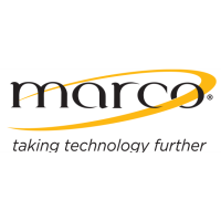 Marco Technologies is Recognized as a Mitel Partner of the Year!