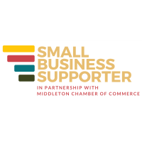 TDS partners with Middleton Chamber of Commerce to support its members
