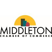 Message from Chamber President - 2021 Q1