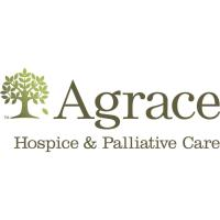 Agrace Provides Support and Needs Volunteers