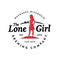 Lone Girl Releases Anniversary Ale