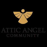 Attic Angel:  Senior Living Partnership