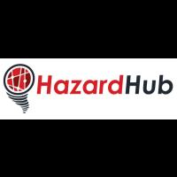 Guidewire Acquires HazardHub