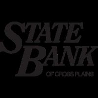 SBCP's Brian Hannemann Joins WIMBA Board of Directors