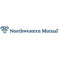 Northwestern Mutual Strengthens Commitment To End Childhood Cancer Donating $60,000 to Garding Against Cancer