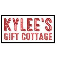 Ribbon Cutting and Grand Opening for Kylee's Gift Cottage-Middleton