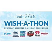 Make-A-Wish Sponsorship Opportunity