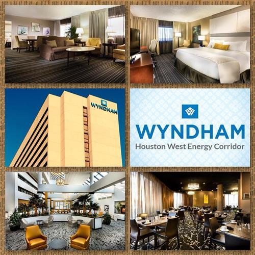 Gallery Image Wyndham_Houston_West.jpg