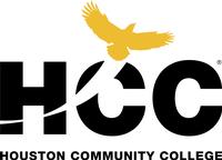 Houston Community College - Katy Campus