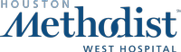 Houston Methodist West Hospital