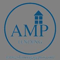 AMP Lending