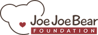 Joe Joe Bear Foundation Annual Golf Classic