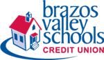Brazos Valley Schools Credit Union - Admin