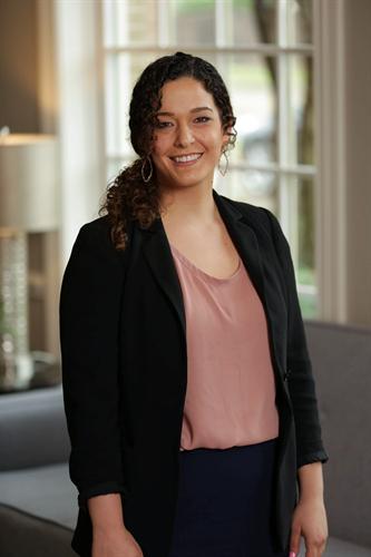 Pre-Planning Advisor- Sharon Jaffe