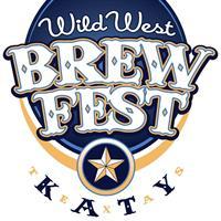 Wild West Brew Fest by Katy Rotary