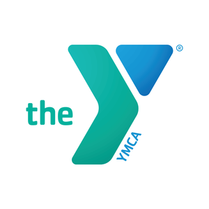 Gallery Image the_YMCA.png