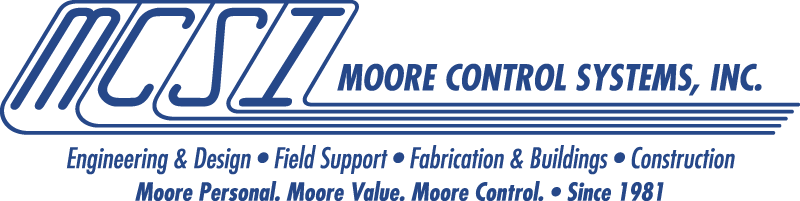 Moore Control Systems, Inc.