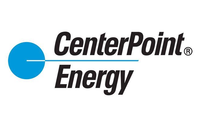 CenterPoint Energy Houston Electric, LLC