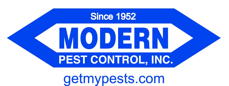 Modern Pest Control, Inc.