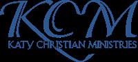 20th Annual Golf Tournament - Katy Christian Ministries
