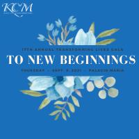 17th Annual KCM Transforming Lives Gala
