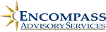 Encompass Advisory Services