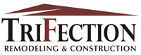 Remodeling Assistant Project Manager (FIELD POSITION)