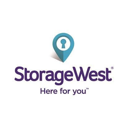 Storage West - Westheimer Pkwy